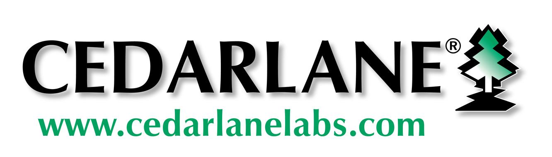 logo logo 标志 设计 矢量 矢量图 素材 图标 1332_379